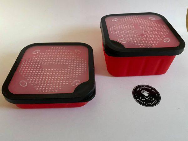 ATORA dėžutė masalams