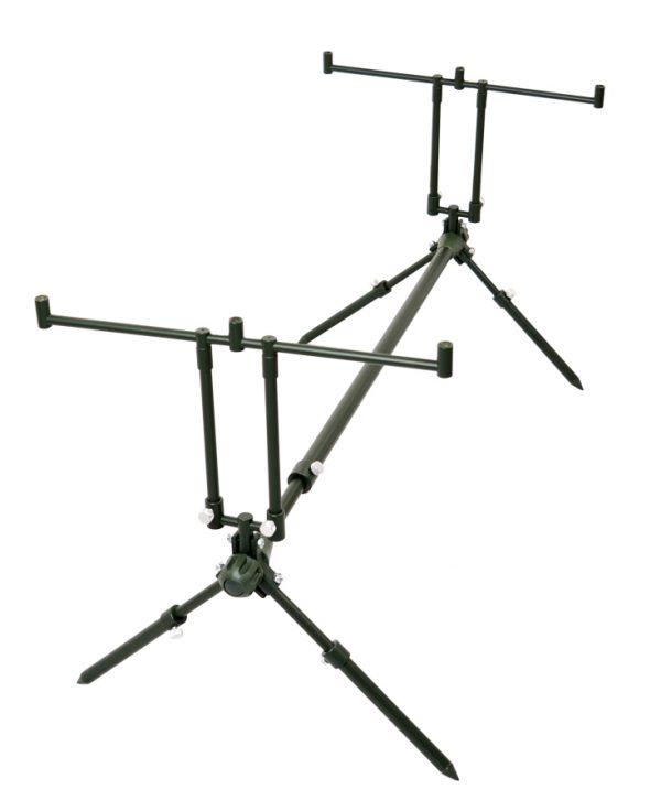 Stovas CarpZoom Practic Rod Pod