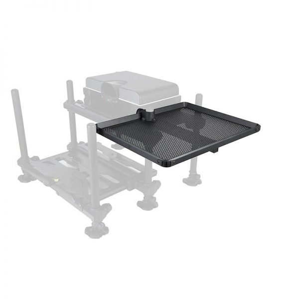 SELF-SUPPORTING SIDE TRAY LARGE