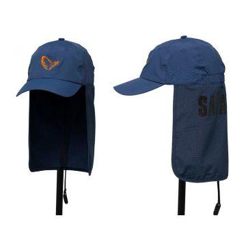 Kepurė Savage Gear Salt UV...