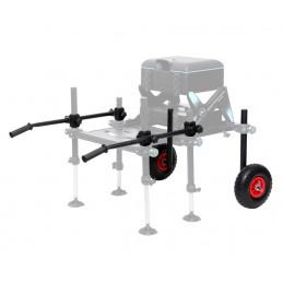 Flagman Armadale Trolley System ...