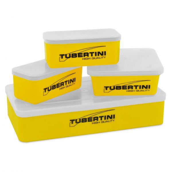 Dėžutės Tubertini Scatola Kango 1