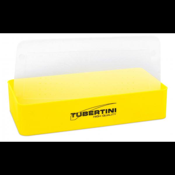 Dėžutė Tubertini Scatola Kango